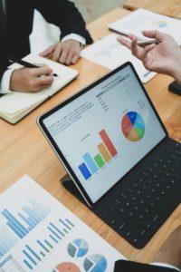 IT company strategy Ipswich - Heron IT